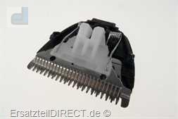 Carrera Schneidsatz zu Haarschneide-Gerät Art.7133