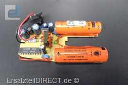 Grundig Rasierer Leiterplatte 720860142000