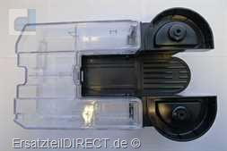 De Longhi Wassertank für Nespresso EN720 / EN720.M