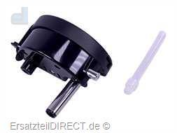 DeLonghi Milchaufschäumer zu EN7 Nespresso EN720.M