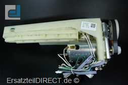 DeLonghi Vollautomat Getriebe ESAM6700 5400 EX1 /2