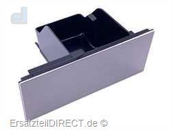 DeLonghi Vollautomat Tresterbehälter zu ETAM36.366