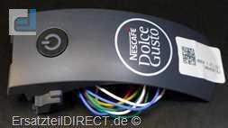 DeLonghi Dolce Gusto Injektor Griff für EDG250.B