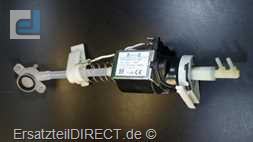 DeLonghi Dolce Gusto Pumpe für EDG250.B