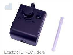 De Longhi Milchaufschäumerdeckel Nespresso EN520