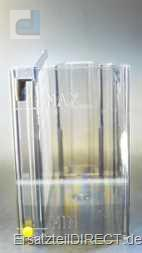 DeLonghi Espressomaschine Wassertank für EC650