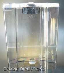 DeLonghi Vollautomat Wassertank zu EC330 EC331