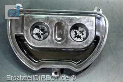DeLonghi Espressomaschine Bodenplatte (Tank) EC680