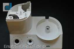 Braun Küchenmaschine Gehäuse für Multiquick 3205