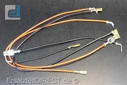 Braun Standmixer Kabel-Set für Typ 4186 / JB 3060