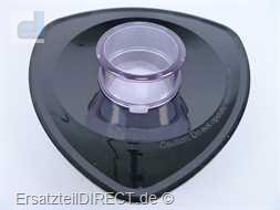 Braun Deckel für Standmixer Typ 4186 JB3000 JB3060