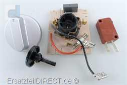 Braun Standmixer Schaltereinheit zu 4186 JB3060WHS