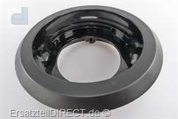 Braun Standmixer Sockel zu 4125 4126 JB5050 JB5160