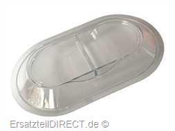 Braun Deckel für Multi Gourmet FS10 FS20 3000 5100