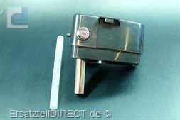 DeLonghi Vollautomat Deckel Aufschäumer ESAM3600