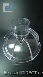 Grundig Küchenmaschinen Deckel zu UM9050 (GMN0700)