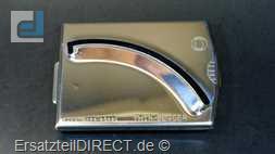 Grundig Küchenmaschine Schneidemesser dünn UM9050