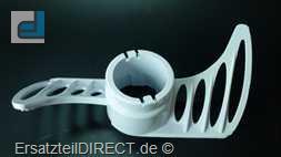 Grundig Küchenmaschinen Quirl für UM8050 /GMN 0740