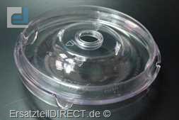 Grundig Küchenmaschinen Sicherheitsdeckel MM8050