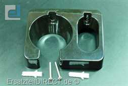 Grundig Küchenmaschinen-Wandhalterung für BL 5040