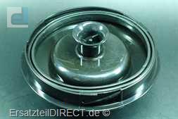 Grundig Küchenmaschinen Zerkleinerer Deckel BL5040