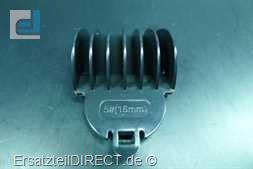 Grundig Kammaufsatz 16mm für MT6741 /MT6740 A 6201