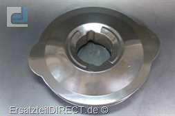 Grundig Standmixer Glasbehälterdeckel für SM 5040