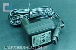 Grundig Haarschneider Ladegerät zu MC6040 GMM3810