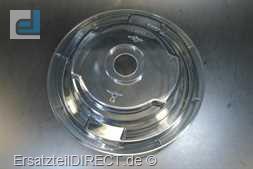Grundig Zerkleinerer Spritzschutzdeckel für CH7280