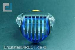 Braun Rasierer Kamm CruZer Rasierer Typ 5730 5734