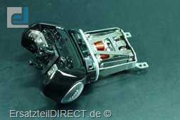 Braun Rasierer Antriebseinheit für 5695 Typ 720