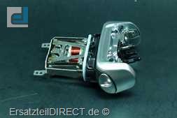 Braun Antriebseinheit 5692 / 760 790cc 795cc 799cc