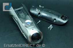 Braun Gehäuse Serien 7 790cc -795cc-4 795cc-3 5692