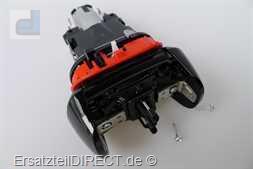Braun Rasierer Antriebseinheit 5020s 5090cc (5748)