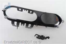 Braun Schalterblende Series5 5020s - 5090cc (5748)