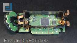 Braun Rasierer Leiterplatte 5696 (799cc)