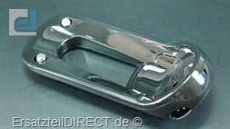 Braun Rasierer Ladeschale CoolTec CT2/3CT4 CT5 CT6