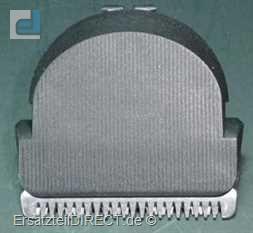 Braun Haarschneider Schersystem 5427 HC3050 HC5050