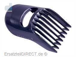 Braun Haarschneider Kamm klein 5427 HC3050 3-24mm