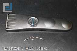 Braun Rasierer Langhaarschneider 5412 /350 370cc-4