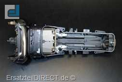 Braun Rasierer Series 9 Chassis mit Antrieb si/sw