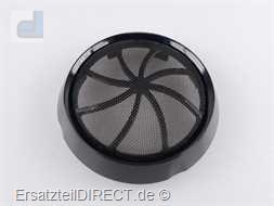Braun Haartrockner Filter Sieb zu HD780 HD785 3532