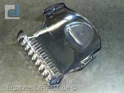 Braun Rasierer Schutzkappe für MG5030 (5734)