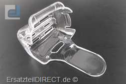 Braun Rasierer Schutzkappe Abdeckung Serie3 *