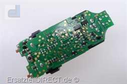 Braun Rasierer Leiterplatte 5412 350 370cc-4 4 LED