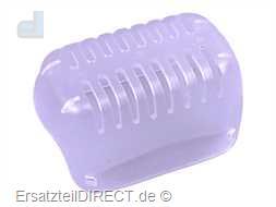 Braun Rasierer Schutzkappe für Typ 5408 -300s 301s