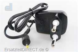 Braun Rasierer Ladegerät 5511 MGK3020 5513 (2.3V)