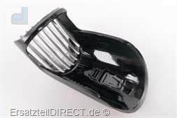 Braun Bartschneider Kamm verstellbar MGK3080 3020