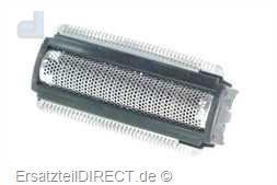 Carrera Bodygroomer Schersystem zu 8162012-8162014
