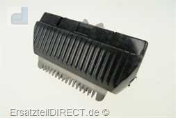Carrera Schneidsatz zu Haarschneide-Gerät 8168013